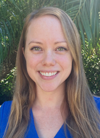 Jenifer-LaCount-Medical-Assistant