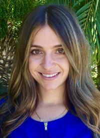 Sara-Kashe-Medical-Assistant